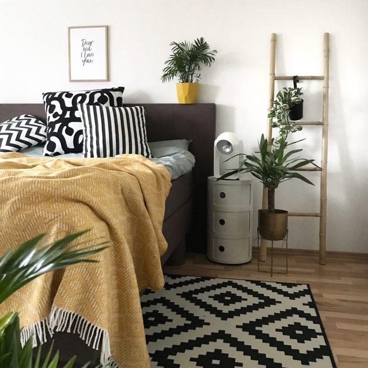 Medium Size of Schlafzimmer Wanddeko Ideen Metall Holz Wanddekoration Ikea Bilder Selber Machen Amazon Deko Tipps Tapeten Lampen Set Mit Matratze Und Lattenrost Stehlampe Wohnzimmer Schlafzimmer Wanddeko