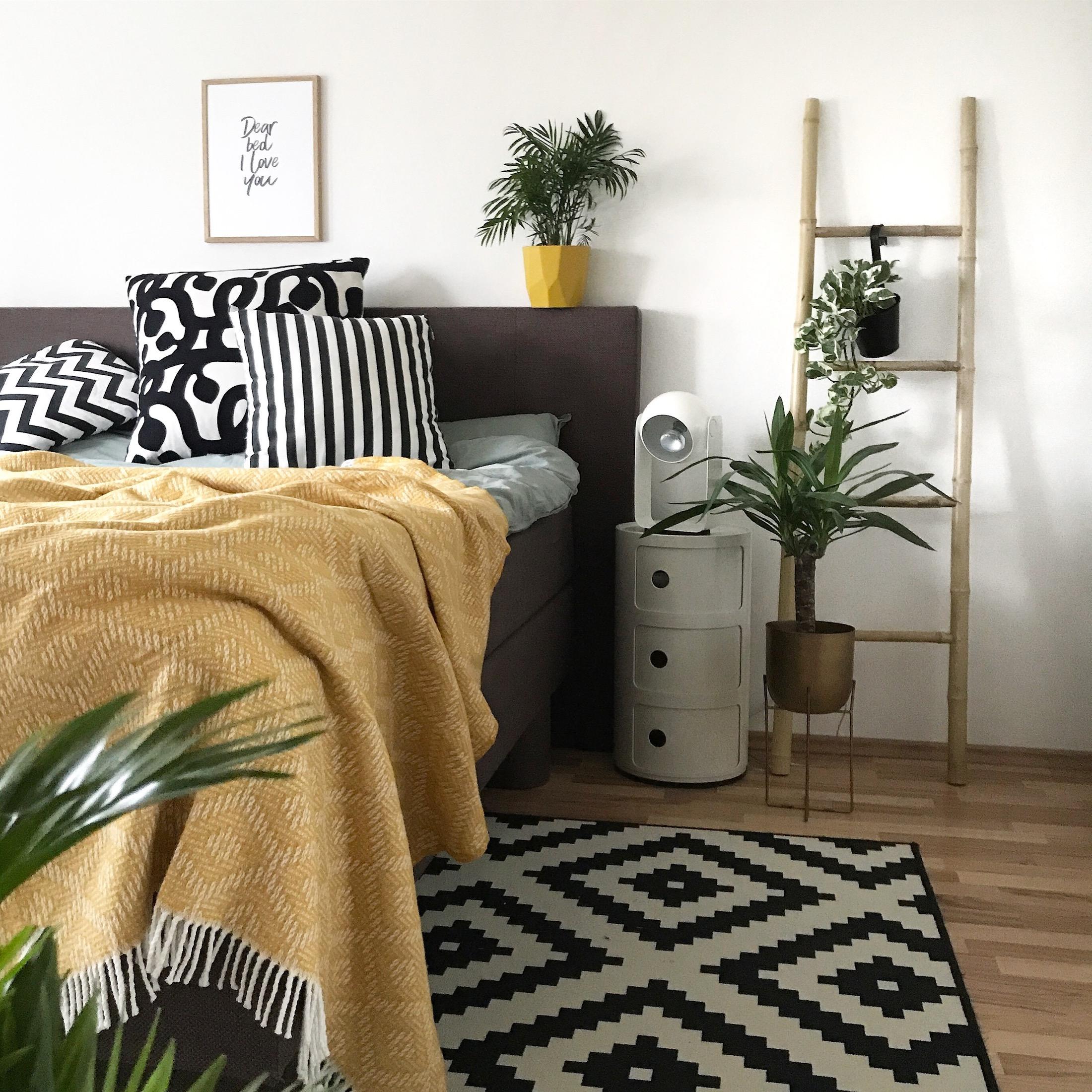 Full Size of Schlafzimmer Wanddeko Ideen Metall Holz Wanddekoration Ikea Bilder Selber Machen Amazon Deko Tipps Tapeten Lampen Set Mit Matratze Und Lattenrost Stehlampe Wohnzimmer Schlafzimmer Wanddeko