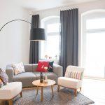 Gardinen Ikea Wohnzimmer Couchtisch Dielenboden Bogenlampe Tep Küche Kosten Kaufen Sofa Mit Schlaffunktion Für Schlafzimmer Scheibengardinen Fenster Betten Wohnzimmer Gardinen Ikea