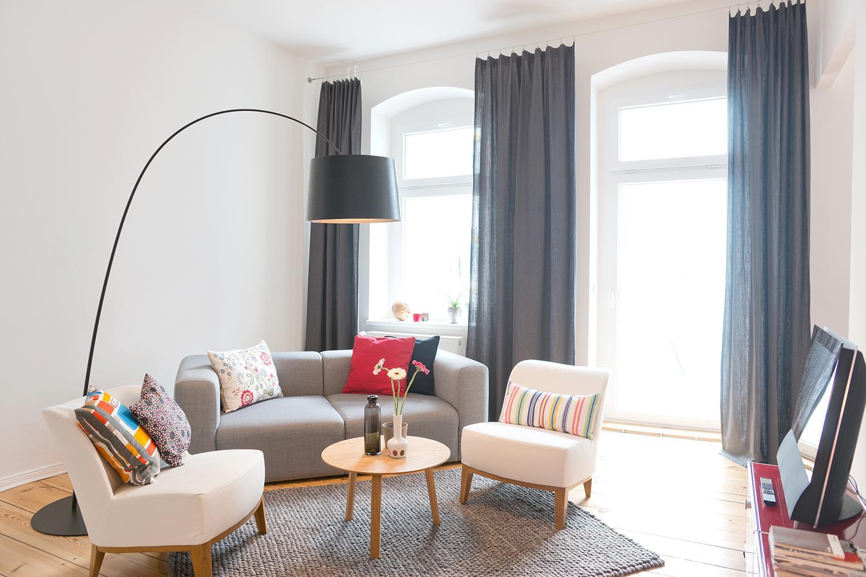 Full Size of Gardinen Ikea Wohnzimmer Couchtisch Dielenboden Bogenlampe Tep Küche Kosten Kaufen Sofa Mit Schlaffunktion Für Schlafzimmer Scheibengardinen Fenster Betten Wohnzimmer Gardinen Ikea