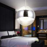 Schlafzimmer Lampen Wohnzimmer Schlafzimmer Lampen Leuchten Klug Luxus Kronleuchter Deckenlampe Deckenleuchte Sessel Lampe Schrank Mit überbau Set Weiß Komplette Weißes Kommoden