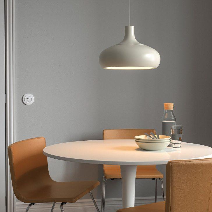Medium Size of Ikea Hängelampe Vxj Hngeleuchte Beige Sterreich In 2020 Miniküche Sofa Mit Schlaffunktion Modulküche Betten 160x200 Wohnzimmer Küche Kosten Bei Kaufen Wohnzimmer Ikea Hängelampe