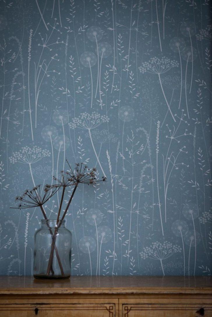 Medium Size of Abwaschbare Tapete Fototapete Wohnzimmer Fototapeten Küche Modern Tapeten Ideen Für Die Fenster Schlafzimmer Wohnzimmer Abwaschbare Tapete