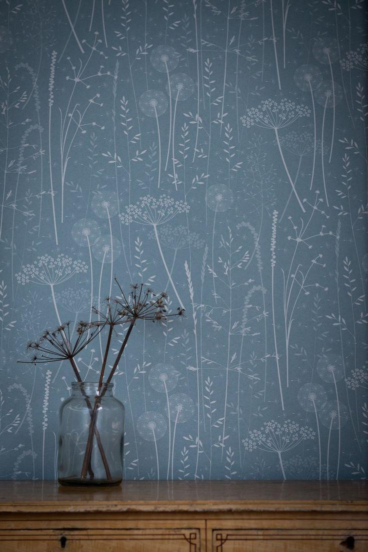 Full Size of Abwaschbare Tapete Fototapete Wohnzimmer Fototapeten Küche Modern Tapeten Ideen Für Die Fenster Schlafzimmer Wohnzimmer Abwaschbare Tapete