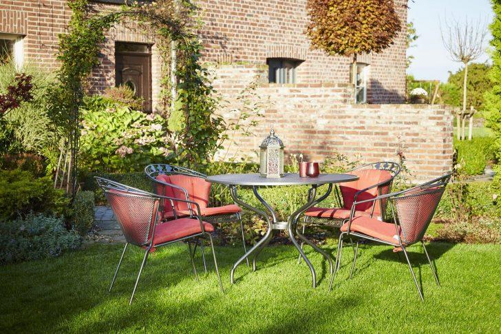 Medium Size of Gartenliegen Wetterfest 300x300 Cm Alu Pavillon Mit Festen Dach Wohnzimmer Gartenliegen Wetterfest