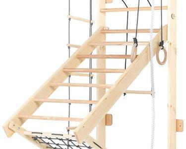 Sprossenwand Kinderzimmer Kinderzimmer Sprossenwand Kinderzimmer Klappbar Bestseller I Welches Modell Kaufen Regal Weiß Sofa Regale