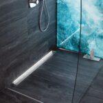 Dusche Einbauen Dusche Dusche Einbauen Preis Lassen Ebenerdige Kosten Youtube Bodengleiche Bad Hornbach Obi Bodenebene Duschrinnen Tipps Fr Planung Fliesen Begehbare Wand Duschen