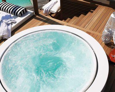 Mini Pool Kaufen Wohnzimmer Mini Pool Kaufen Online Gfk Garten Zuchetti Kos Minipool Spanatural Guenstig Sofa Verkaufen Einbauküche Swimmingpool Regale Küche Aluminium Fenster