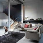 Moderne Wohnzimmer Ideen Schlicht Aber Individuell Beleuchtung Landhausküche Deckenleuchte Teppich Bilder Fürs Rollo Deckenstrahler Modern Deckenlampen Für Wohnzimmer Modern Wohnzimmer Ideen