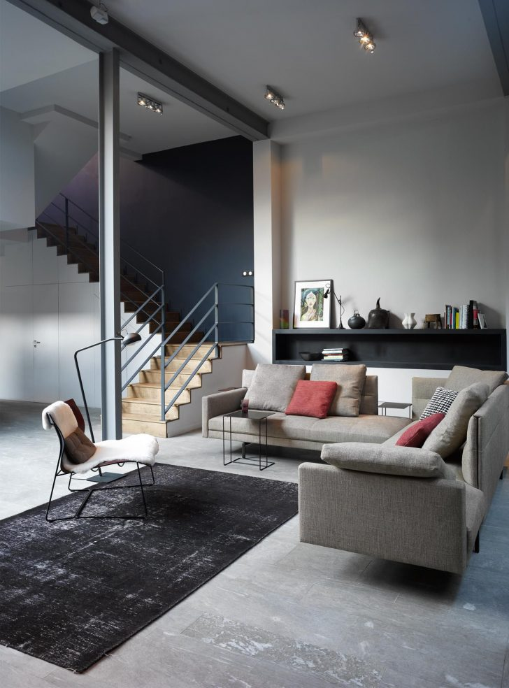 Medium Size of Moderne Wohnzimmer Ideen Schlicht Aber Individuell Beleuchtung Landhausküche Deckenleuchte Teppich Bilder Fürs Rollo Deckenstrahler Modern Deckenlampen Für Wohnzimmer Modern Wohnzimmer Ideen