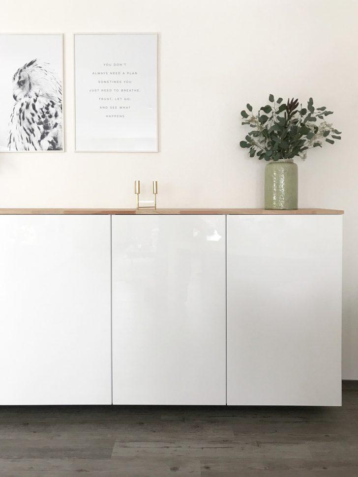 Medium Size of Küchenschrank Ikea Hack Metod Kchenschrank Als Sideboard Betten Bei 160x200 Küche Kosten Modulküche Miniküche Kaufen Sofa Mit Schlaffunktion Wohnzimmer Küchenschrank Ikea