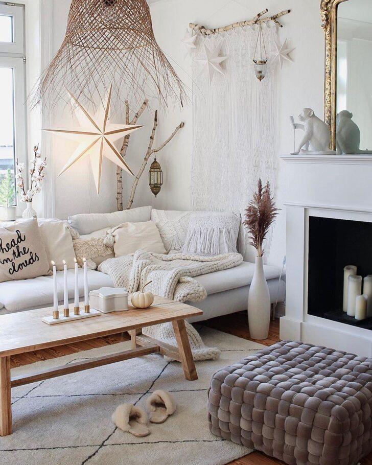 Medium Size of Wanddeko Ideen Ldich In Der Community Inspirieren Wohnzimmer Tapeten Bad Renovieren Küche Wohnzimmer Wanddeko Ideen