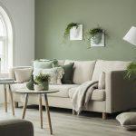 Stressless E400 3 Sitzer Faron Wohnzimmer Modern Einrichten Hängeschrank Indirekte Beleuchtung Deckenleuchte Wandtattoos Weiß Hochglanz Liege Deko Wohnzimmer Wohnzimmer Einrichten Modern