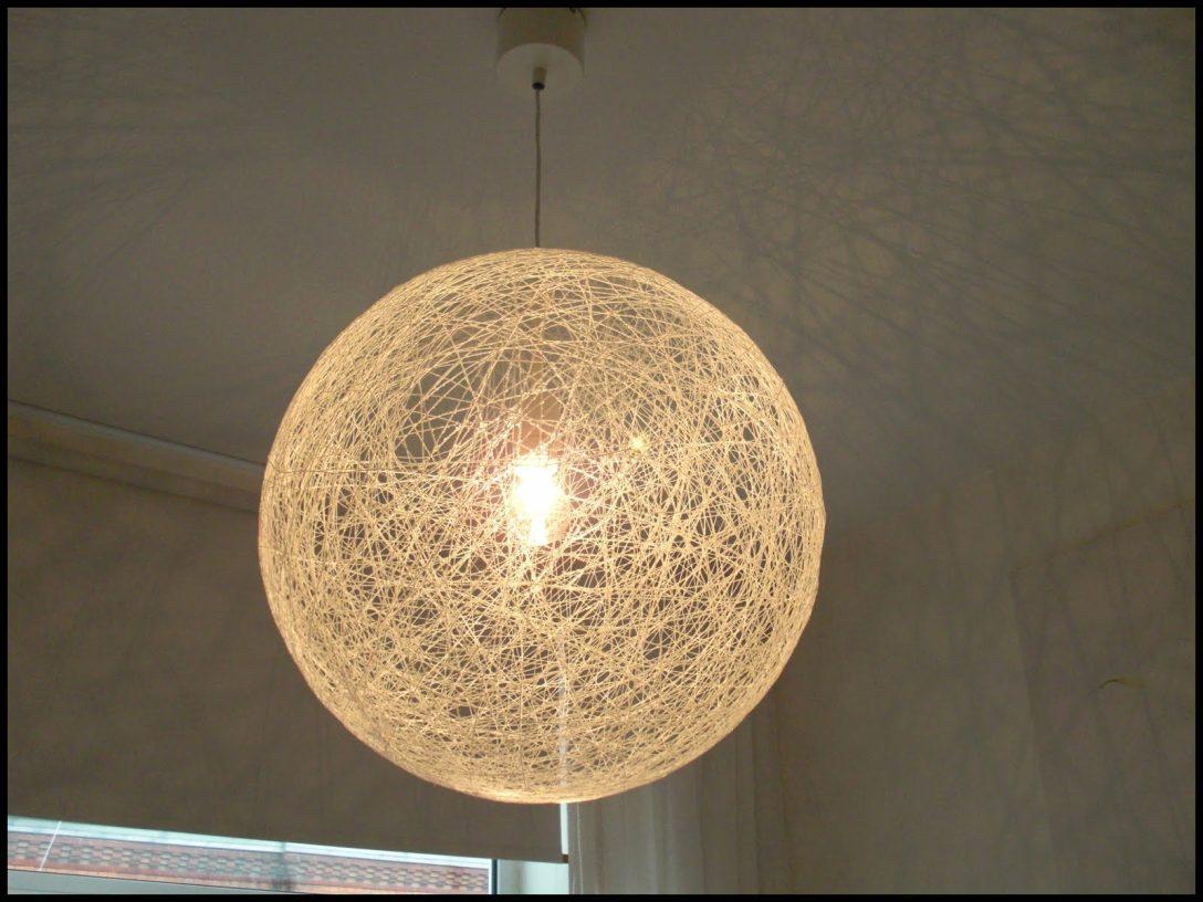 Full Size of Lampe Schlafzimmer Ikea 96457 Deko Idee Ideen Landhausstil Wei Betten Bei Deckenlampen Wohnzimmer Modern Küche Kaufen Deckenlampe 160x200 Miniküche Bad Wohnzimmer Ikea Deckenlampe