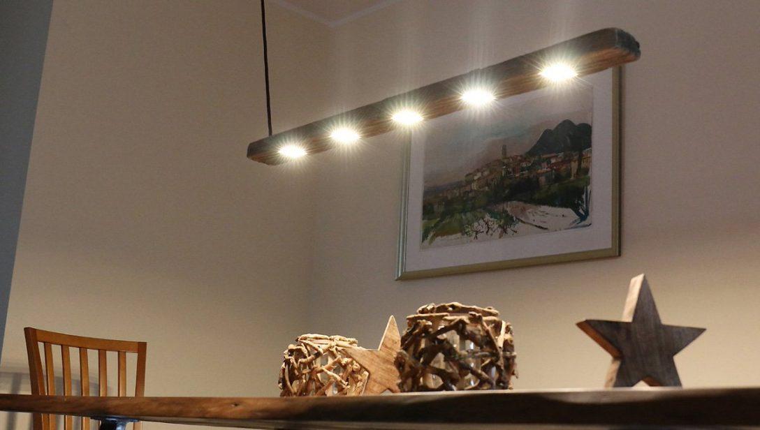 Large Size of Designer Lampen Designerlampen Hashtag On Deckenlampen Für Wohnzimmer Schlafzimmer Esstisch Bad Led Badezimmer Modern Regale Esstische Küche Betten Wohnzimmer Designer Lampen
