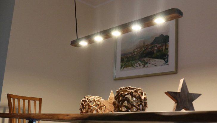 Medium Size of Designer Lampen Designerlampen Hashtag On Deckenlampen Für Wohnzimmer Schlafzimmer Esstisch Bad Led Badezimmer Modern Regale Esstische Küche Betten Wohnzimmer Designer Lampen