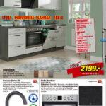 Poco Küchen Wohnzimmer Poco Angebote Vom 22 02 2020 Kupinode Bett 140x200 Schlafzimmer Komplett Küchen Regal Betten Küche Big Sofa