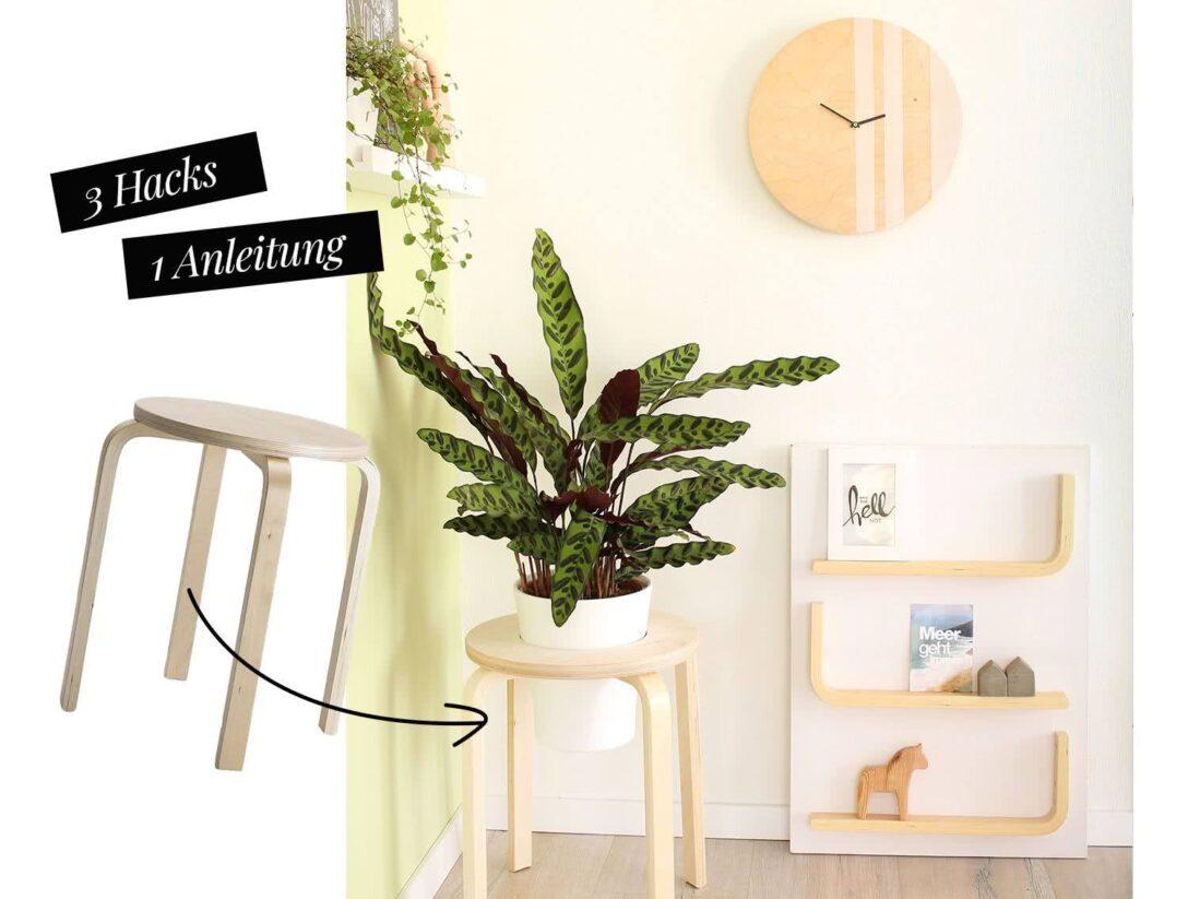 Large Size of Ikea Hack Pflanzenhocker Wandregal Bad Miniküche Küche Kosten Kaufen Modulküche Betten 160x200 Sofa Mit Schlaffunktion Bei Landhaus Wohnzimmer Wandregal Ikea