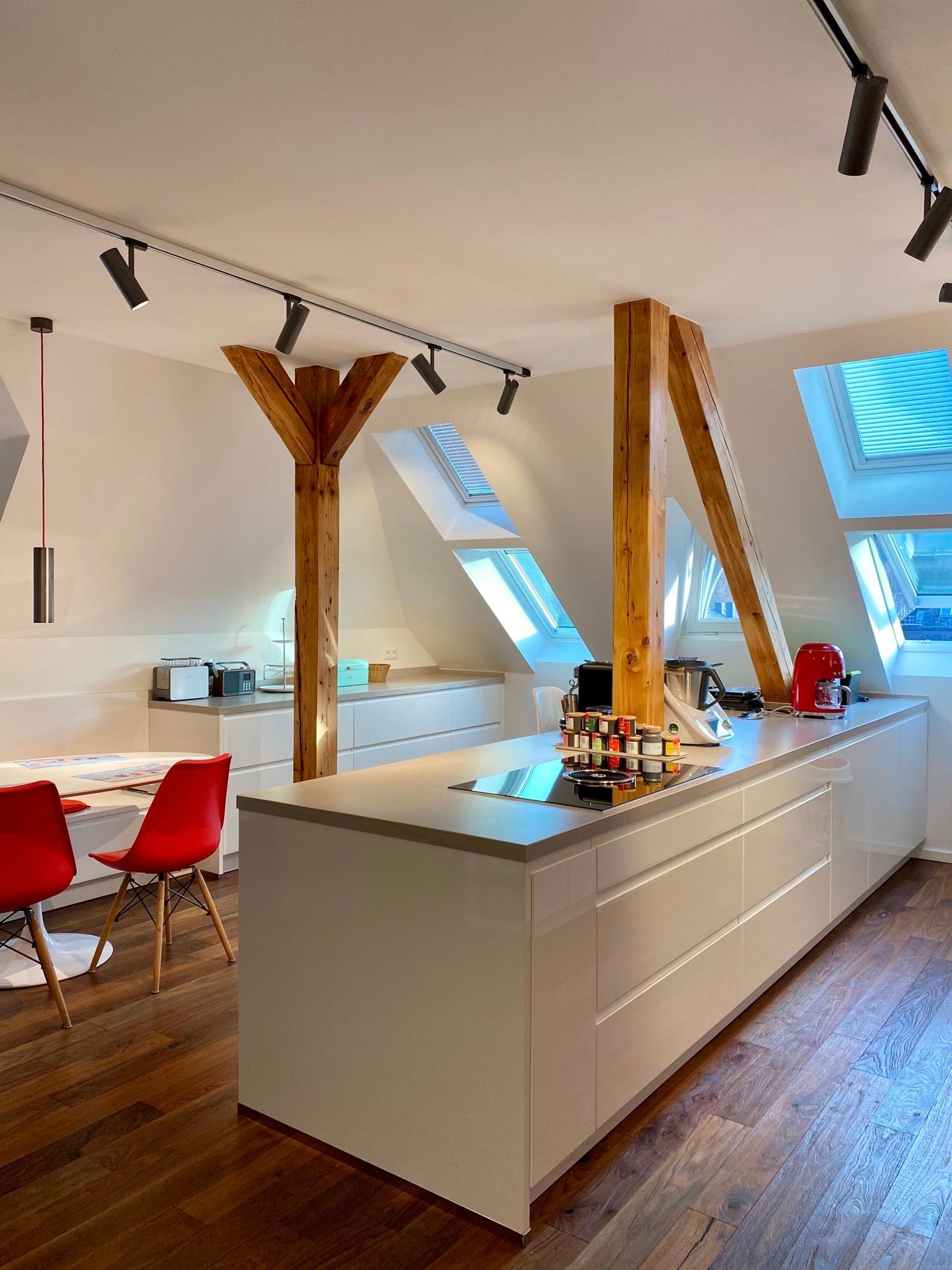 Full Size of Küchenideen Kitcheninspo Kchenideen Altbauwohnung Couch Wohnzimmer Küchenideen