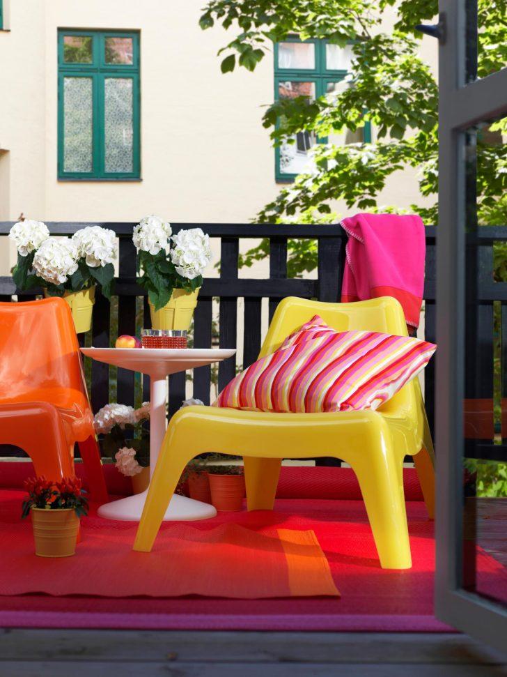 Medium Size of Weies Gartenmbel Bilder Ideen Couch Sichtschutzfolie Fenster Einseitig Durchsichtig Für Betten Ikea 160x200 Sichtschutz Garten Holz Modulküche Miniküche Wohnzimmer Sichtschutz Balkon Ikea