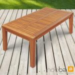 Gartentisch Aldi Garten Tisch Beton Diy Klappbar Landi Alu Betonplatte Relaxsessel Wohnzimmer Gartentisch Aldi