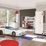 Italienische Barockmbel Sicher Und Schnell Online Gnstig Breaking Bad Komplette Serie Kinderzimmer Regal Sofa Günstig Betten Kaufen Komplettes Schlafzimmer Kinderzimmer Kinderzimmer Komplett Günstig