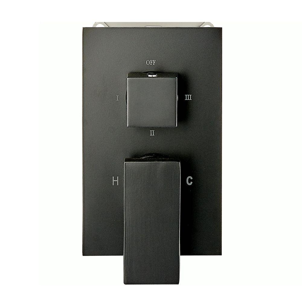 Full Size of Dusche Unterputz Grohe Armatur Set Oder Aufputz Hüppe Moderne Duschen Ebenerdig Glaswand Bodengleiche Fliesen Mischbatterie Begehbare Haltegriff Schulte Dusche Dusche Unterputz