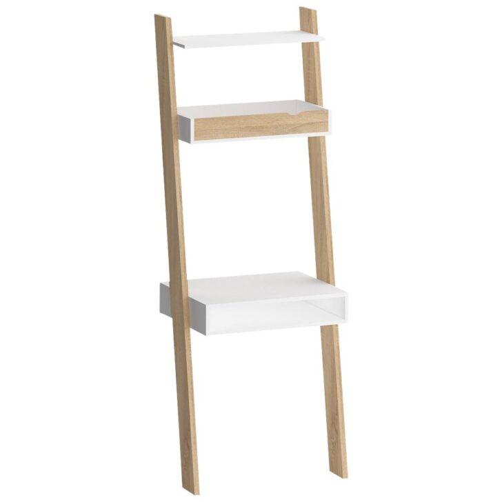 Medium Size of Regal Schreibtisch Kombi Integriert Regalaufsatz Klappbar Mit Ikea Selber Bauen Kombination Integriertem Oslo Dnisches Bettenlager Schubladen Regale Weiß Regal Regal Schreibtisch