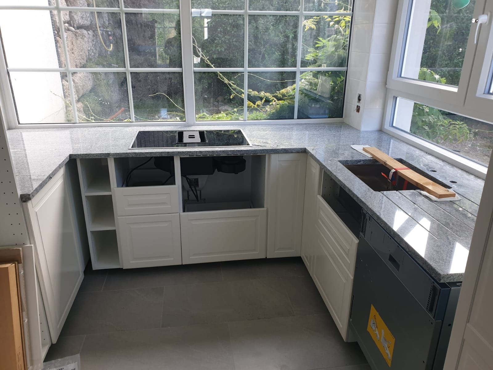 Full Size of Küchenrückwand Ikea Betten Bei Küche Kosten 160x200 Sofa Mit Schlaffunktion Modulküche Kaufen Miniküche Wohnzimmer Küchenrückwand Ikea