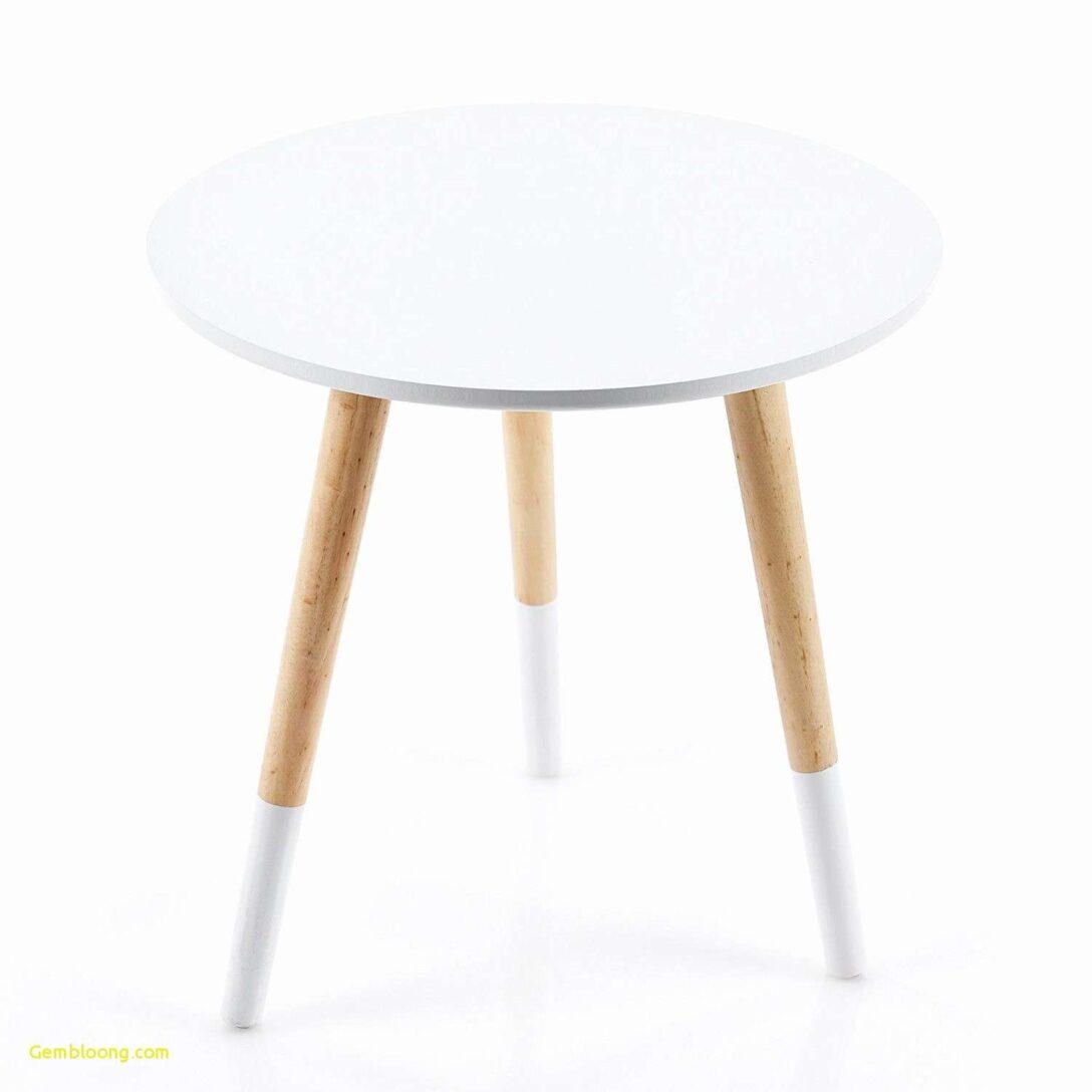 Large Size of Esstisch Quadratisch Tisch 150x150 Eiche 140x140 120x120 140 X Ausziehbar Holz Quadratischer 160x160 Glas Ovaler Kolonialstil Set Günstig Esstische 160 Esstische Esstisch Quadratisch