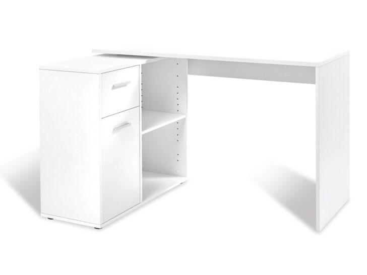 Medium Size of Schreibtisch Regal Ikea Kombi Regalsystem Mit Regalaufsatz Regalwand Selber Bauen Expedit Kombination Livarno Living Tisch Bad Weiß Kiefer Massivholz Regal Schreibtisch Regal