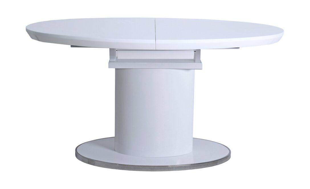 Large Size of Esstisch Weiß Oval Sheesham Massivholz Antik Ovaler Esstische Holz Günstig Ausziehbarer Großer 80x80 Bett 180x200 160x200 Hängeschrank Hochglanz Wohnzimmer Esstische Esstisch Weiß Oval