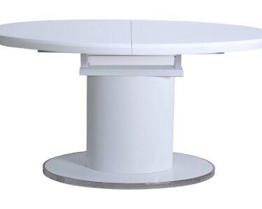 Esstisch Weiß Oval Esstische Esstisch Weiß Oval Sheesham Massivholz Antik Ovaler Esstische Holz Günstig Ausziehbarer Großer 80x80 Bett 180x200 160x200 Hängeschrank Hochglanz Wohnzimmer