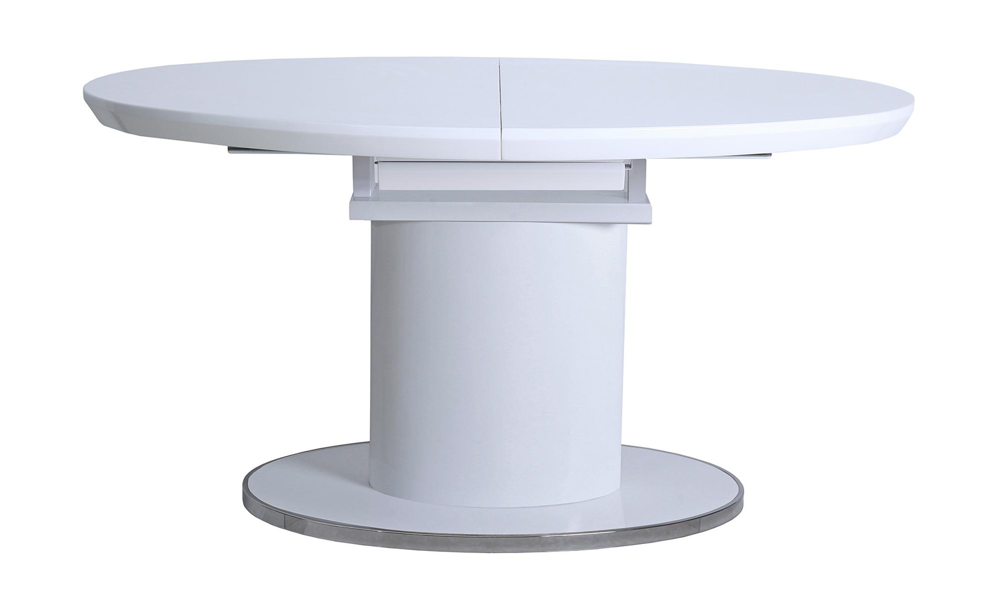 Full Size of Esstisch Weiß Oval Sheesham Massivholz Antik Ovaler Esstische Holz Günstig Ausziehbarer Großer 80x80 Bett 180x200 160x200 Hängeschrank Hochglanz Wohnzimmer Esstische Esstisch Weiß Oval
