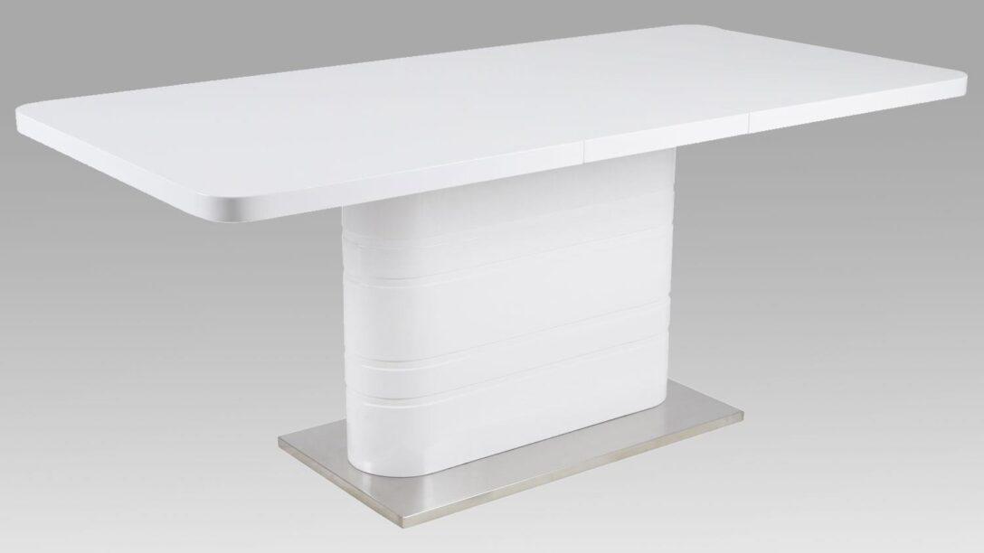 Large Size of Esstisch Brisbane Wei Matt Edelstahl Tisch Ausziehbar Kleiner Weiß Weiße Regale Industrial Rund Landhausküche 80x80 Vintage Skandinavisch Holz Pendelleuchte Esstische Esstisch Oval Weiß