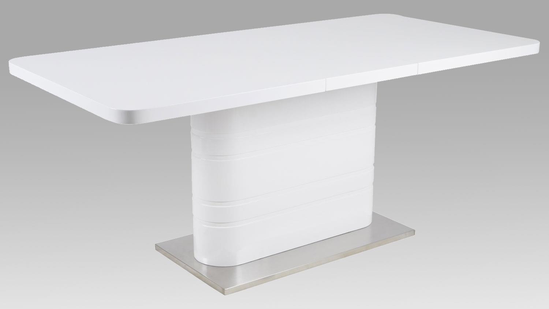 Full Size of Esstisch Brisbane Wei Matt Edelstahl Tisch Ausziehbar Kleiner Weiß Weiße Regale Industrial Rund Landhausküche 80x80 Vintage Skandinavisch Holz Pendelleuchte Esstische Esstisch Oval Weiß