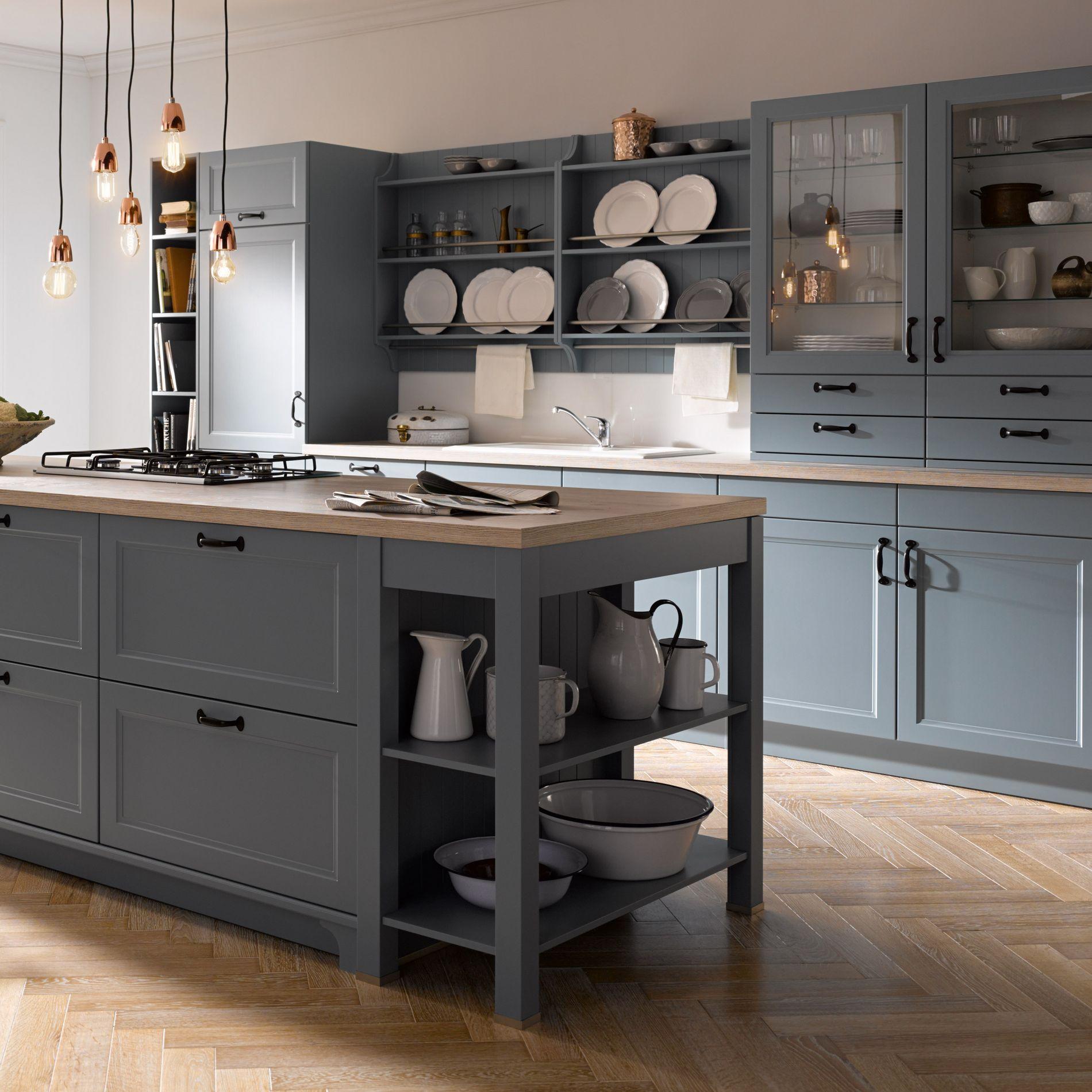 Full Size of Küchen Ihr Kchenexperte Scherer Kchen Regal Wohnzimmer Küchen