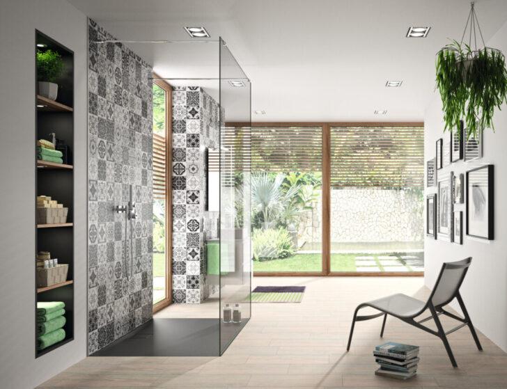 Medium Size of Wandverkleidung Schulte Duschen Werksverkauf Breuer Sprinz Hppe Moderne Sofa Günstig Kaufen Einbauküche Glaswand Dusche Ebenerdig Grohe Eckeinstieg Dusche Dusche Kaufen