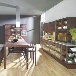 Kche Von Hffner Höffner Big Sofa Küchen Regal Wohnzimmer Höffner Küchen
