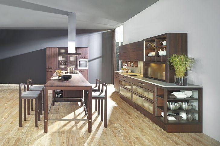 Medium Size of Kche Von Hffner Höffner Big Sofa Küchen Regal Wohnzimmer Höffner Küchen
