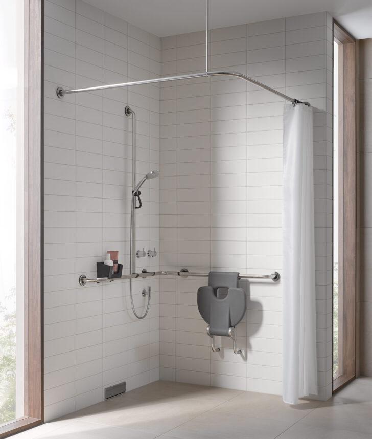 Medium Size of Haltegriff Dusche Krankenkasse Saugnapf Hornbach Grohe Test Fsb Ergosystem E300 Einbauen Moderne Duschen Einhebelmischer Glastrennwand Walkin Bodengleiche Dusche Haltegriff Dusche
