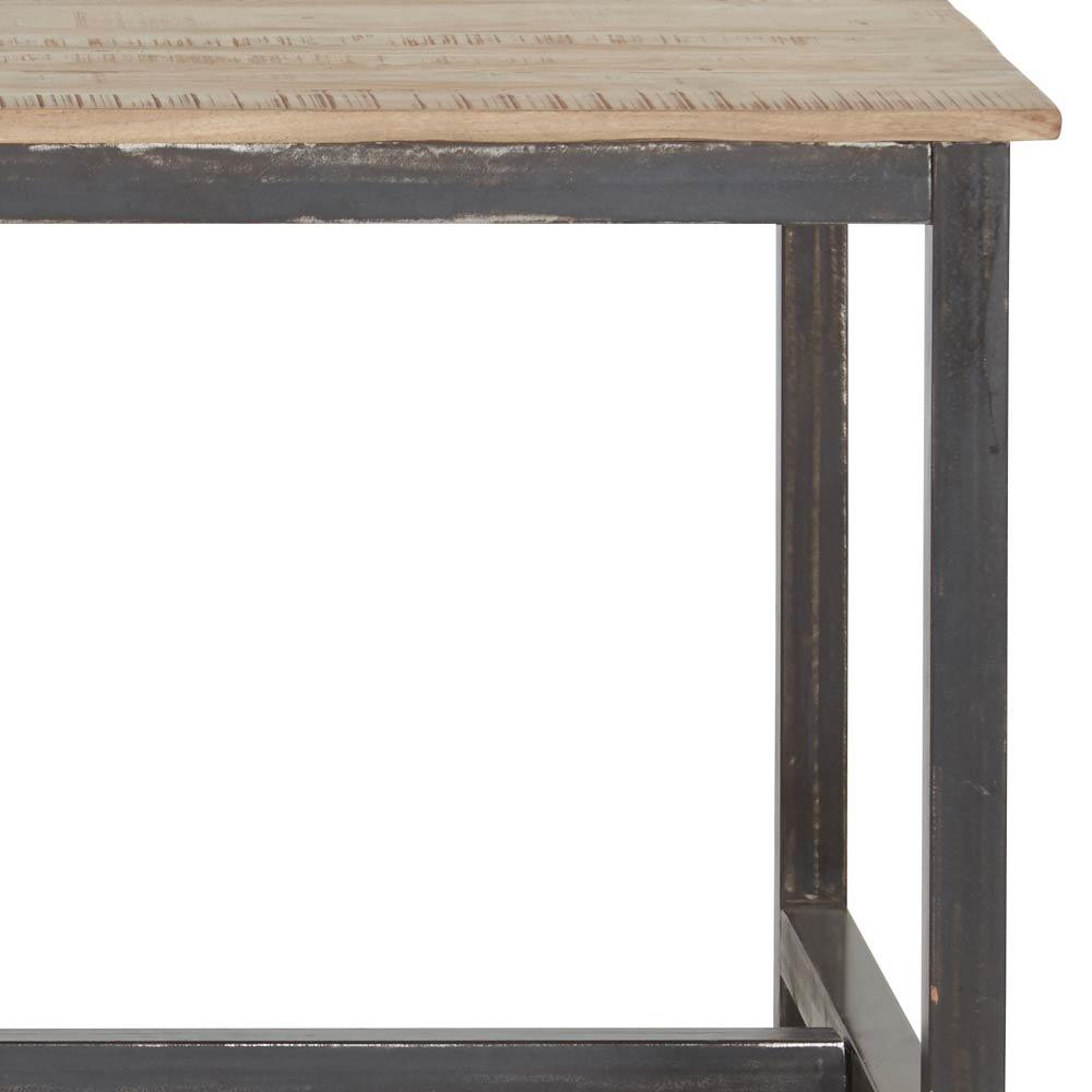 Full Size of Seveny Esstisch Akazie Massiv Klein Kaufen Homy Shabby Chic Kleiner 160 Ausziehbar Holzplatte Ausziehbarer Industrial Sofa Für Weiß Glas Rund Mit Stühlen Esstische Esstisch Akazie
