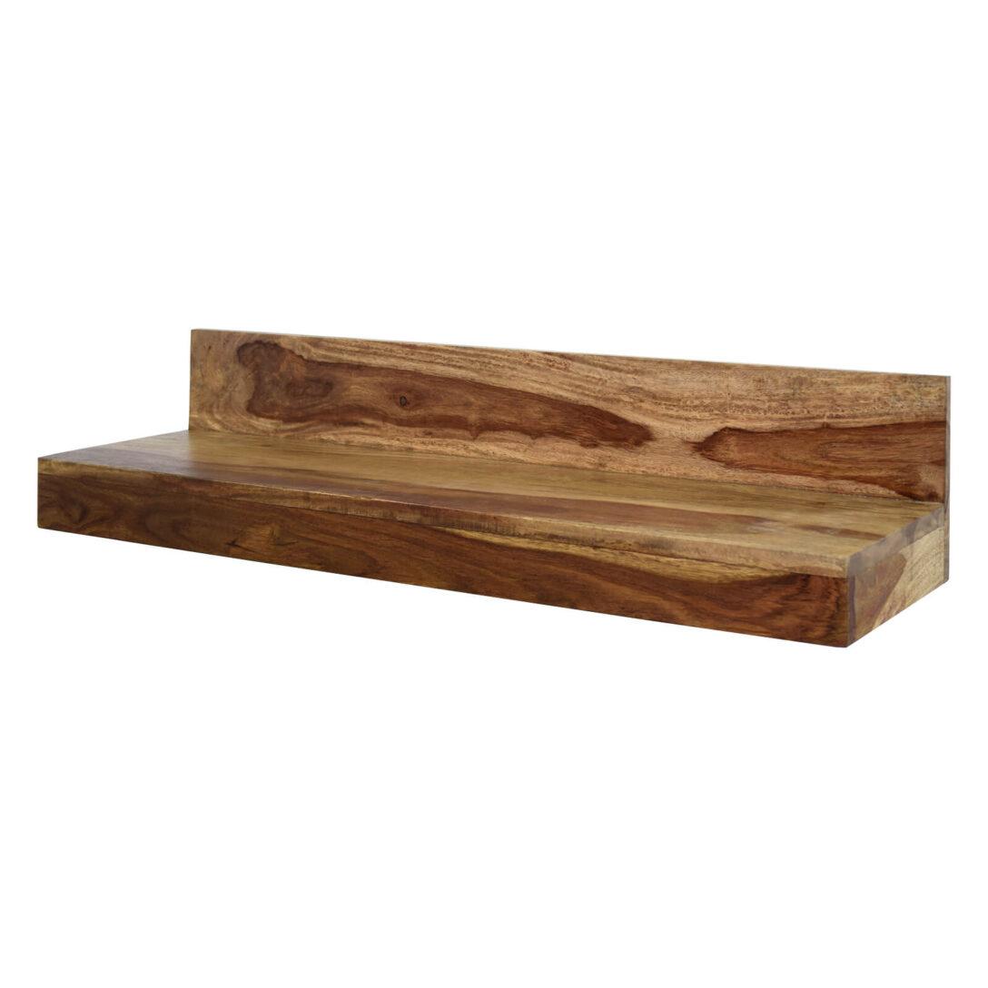 Large Size of Sheesham Regal Amazon Ebay Kleinanzeigen Holz Gebraucht Regalbrett Cd Regal Massivholz Regalboden New York Wandregal Jup B80 H23 T17 Cm Massiv Schreibtisch Mit Regal Sheesham Regal