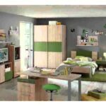 Jugendzimmer Ikea Wohnzimmer Ikea Jugendzimmer Ideen M Dchen Stehregal Küche Kosten Sofa Kaufen Betten 160x200 Bei Modulküche Mit Schlaffunktion Miniküche Bett