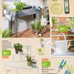 Hochbeet Aldi Sd Prospekte Garten Broschre 2018 Seite No 7 44 Gltig Relaxsessel Wohnzimmer Hochbeet Aldi