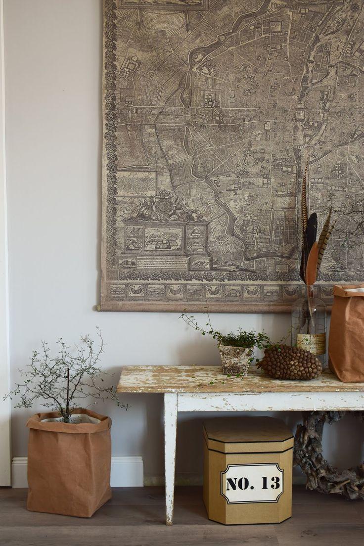 Full Size of Wanddeko Schlafzimmer Ideen Wanddekoration Holz Moderne Bilder Amazon Selber Machen Metall Modern Pinterest Natrliche Dekoidee Aufbewahrungstte Als Bertopf Im Wohnzimmer Wanddeko Schlafzimmer