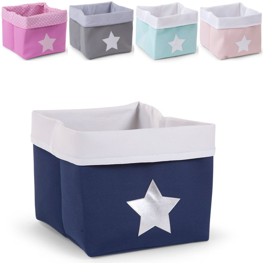 Full Size of Aufbewahrungsboxen Kinderzimmer Amazon Aufbewahrungsbox Ebay Ikea Mit Deckel Plastik Design Mint Stapelbar Holz Aufbewahrungsbostoff Baby Regale Regal Sofa Kinderzimmer Aufbewahrungsboxen Kinderzimmer