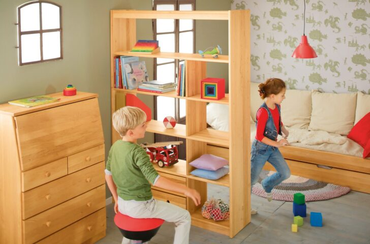 Medium Size of Raumteiler Kinderzimmer Biolara Und Regal Regale Weiß Sofa Kinderzimmer Raumteiler Kinderzimmer