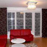Deckenlampe Wohnzimmer Deckenstrahler Tapete Pendelleuchte Vorhänge Küche Bilder Fürs Beleuchtung Xxl Wandbild Tischlampe Deckenlampen Modern Wohnzimmer Vorhänge Wohnzimmer