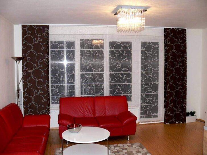 Medium Size of Deckenlampe Wohnzimmer Deckenstrahler Tapete Pendelleuchte Vorhänge Küche Bilder Fürs Beleuchtung Xxl Wandbild Tischlampe Deckenlampen Modern Wohnzimmer Vorhänge Wohnzimmer